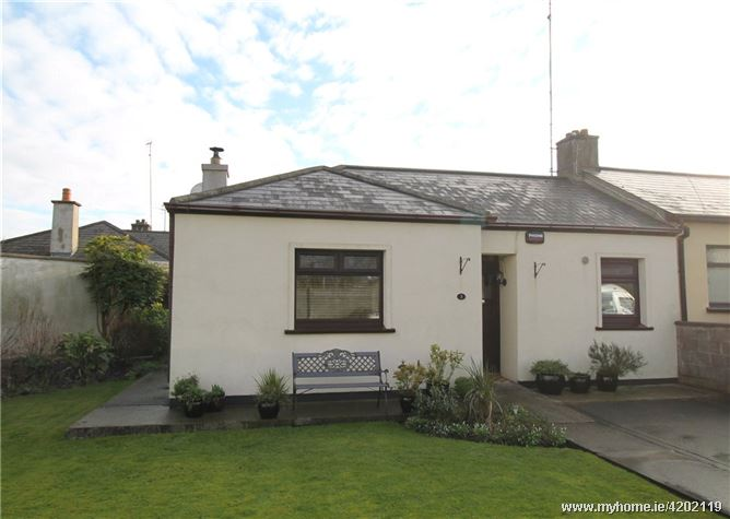 3 Prospect Avenue, Drogheda, Co Louth, A92 HXA4