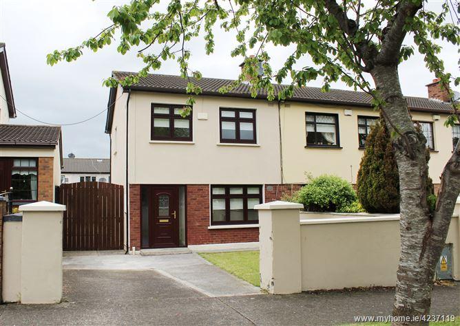 23 Woodford View, Clondalkin,   Dublin 22