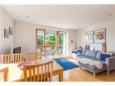Main image of Apt 135 Southmede, Dundrum, Dublin 16