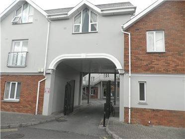 Photo of 8 Chapel Court, Chapel Lane, Killarney, Co. Kerry, V93 ET93