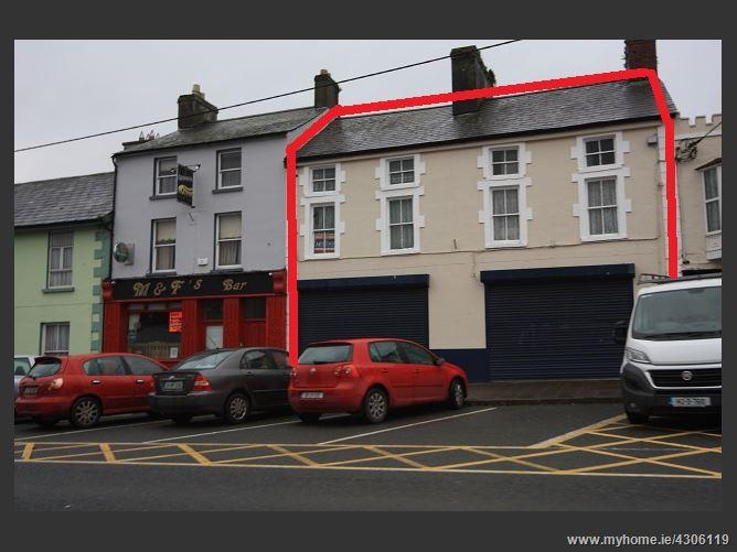 Main image for Main Street, Kingscourt, Cavan
