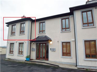 Photo of Apartment 8, Whispering Heights, Arklow, Wicklow