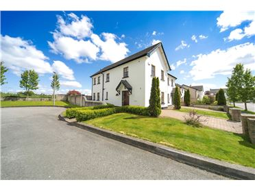 Photo of 17 Ivy Court, Rathwire, Killucan, Co. Westmeath