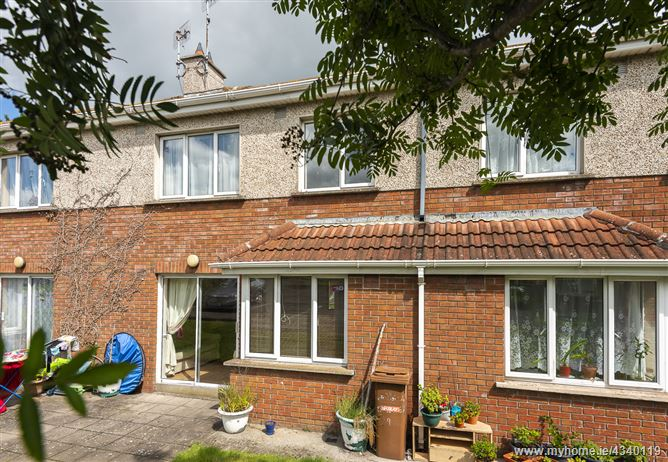 9 Brecan Close, Balbriggan, County Dublin