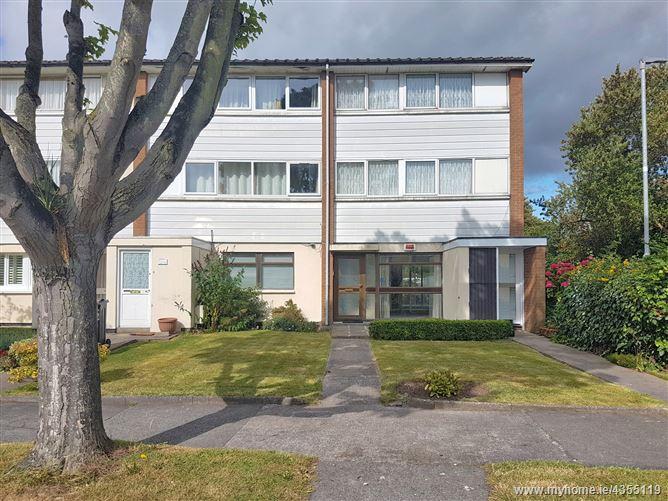 Main image for Apt 106 Sutton Park, Sutton,   Dublin 13