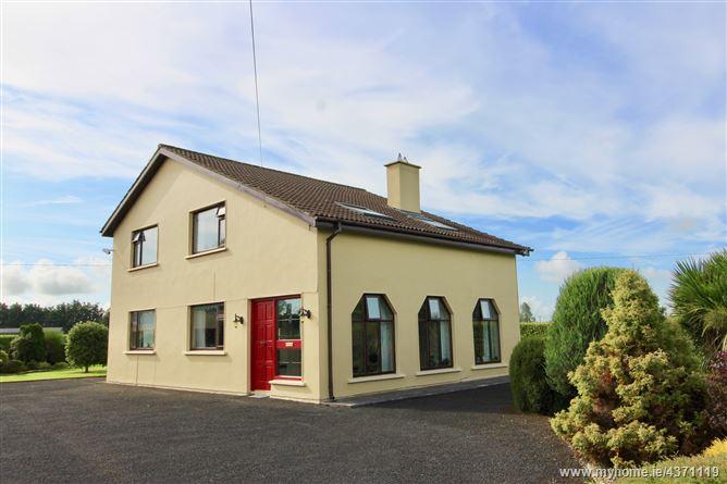 Main image for Cloughnadromin, Ballysimon, Limerick