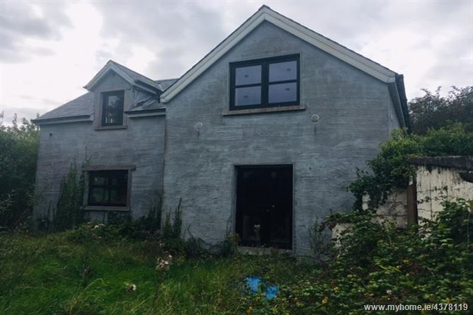 Image for Freaghmore, N91xk03, Castlepollard, Co. Westmeath