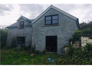 Main image of Freaghmore, N91xk03, Castlepollard, Co. Westmeath