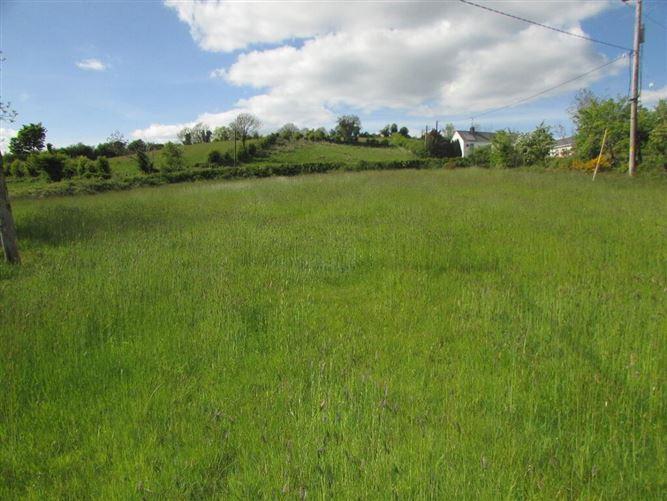 Main image for Corrybracken & Drumcarrow, Carrickmacross, Co. Monaghan