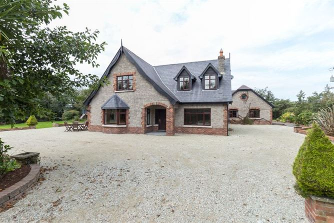 Main image for Stable, Ballygarrett, Wexford