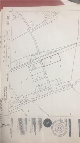 Main image for Legan , Thomastown, Kilkenny