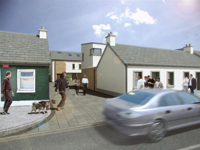 Main image for 10 St. Anthony's Villas, Douglas, Cork City, 0000