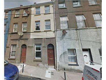 Main image for 389 Blarney St , City Centre Nth,   Cork City