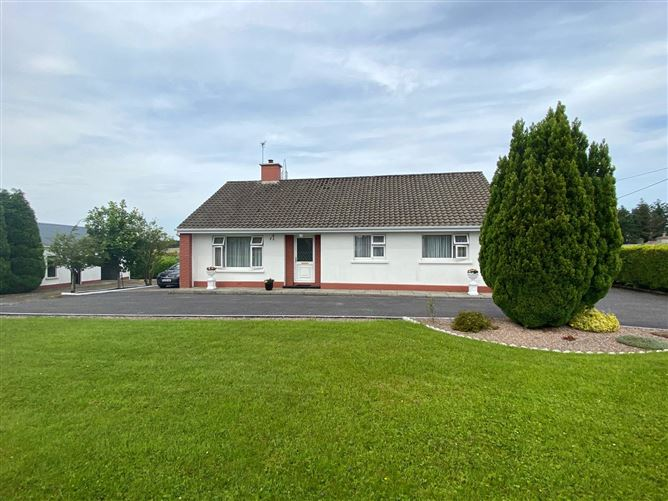 Main image for Station Road,Rathmore,Co Kerry,P51 D6N1