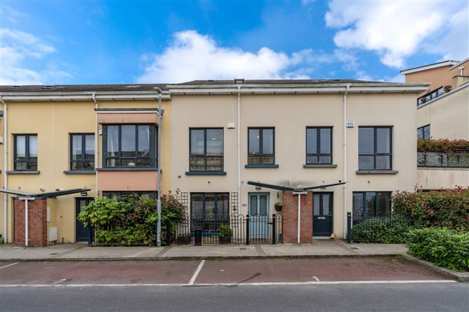 Main image for 2 Sweetman House, Myrtle Avenue, The Coast, Baldoyle, Dublin 13