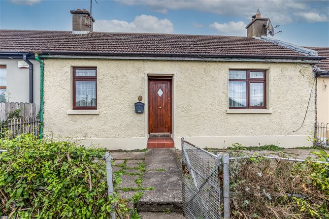 Main image for 2 Glenview, Drogheda, Louth