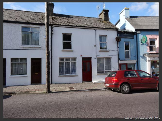 The Office. Riverview House, Drimoleague,   Cork West