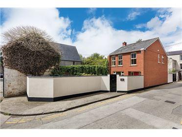 Main image of 19 Percy Lane, Ballsbridge, Dublin