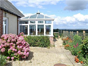 Property image of Stake Farm Cottages ,Beaminster, Dorset, United Kingdom