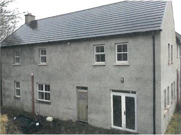 Main image of Glenieraragh, Glen, Carrigart, Donegal
