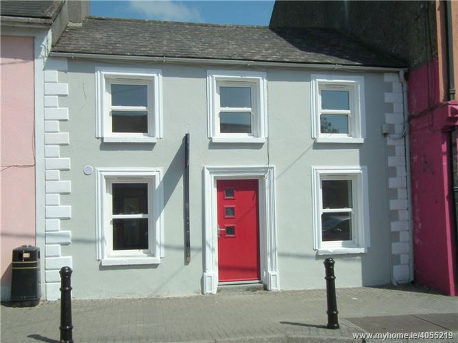 12 Percival Street, Kanturk, Co.Cork