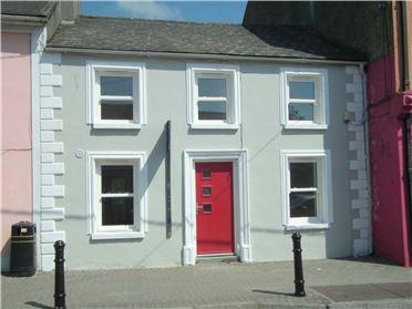 Photo of 12 Percival Street, Kanturk, Co.Cork