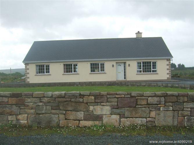 Cloggarnagh Newport Co. Mayo, Castlebar, Mayo