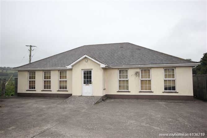 Photo of The Bungalow, Cois Bride, Tallow, Co. Waterford