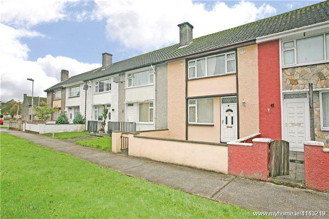 5 Boyne Park, Shannon, Co Clare, V14 D566