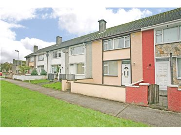Photo of 5 Boyne Park, Shannon, Co Clare