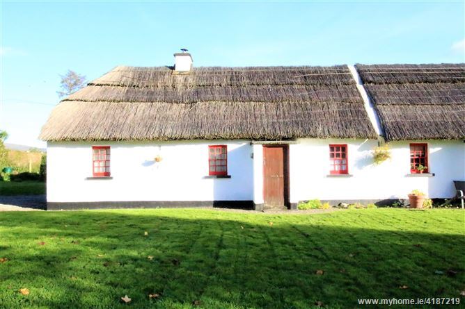 3 The Cottages , Murroe, Limerick