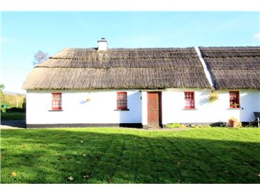 Photo of 3 The Cottages , Murroe, Limerick