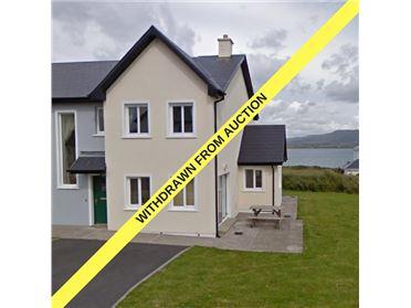 Photo of 4 Glor na Farraige, Knightstown, Valentia Island, Kerry