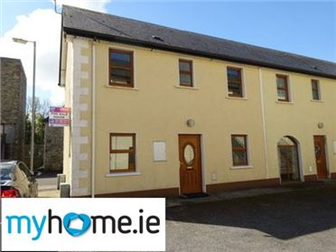 Photo of 11 Wallace Court, Ballinlough, Co. Roscommon