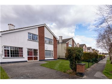Photo of 75 Whitehall Estate, Tullamore, Offaly