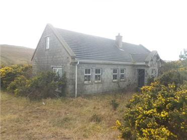 Image for Kilgoley, Glencolmcille, Donegal