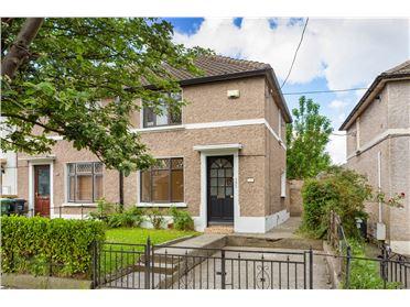Photo of 101 Slievemore Road, Drimnagh, Dublin 12