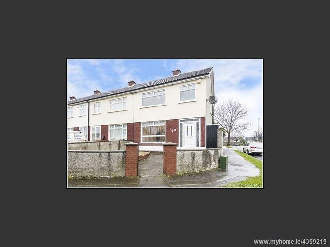 Main image for 108 Woodbine Road, Raheny, Dublin 5