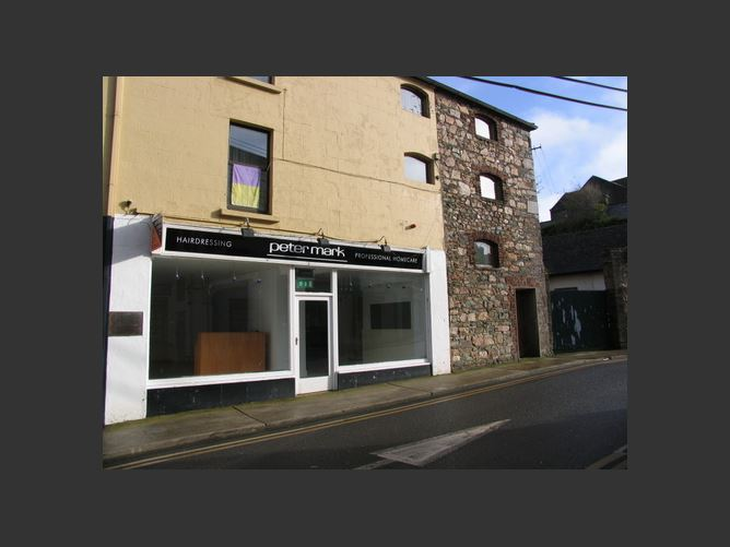Main image for Barrack Street, Wexford Town, Wexford