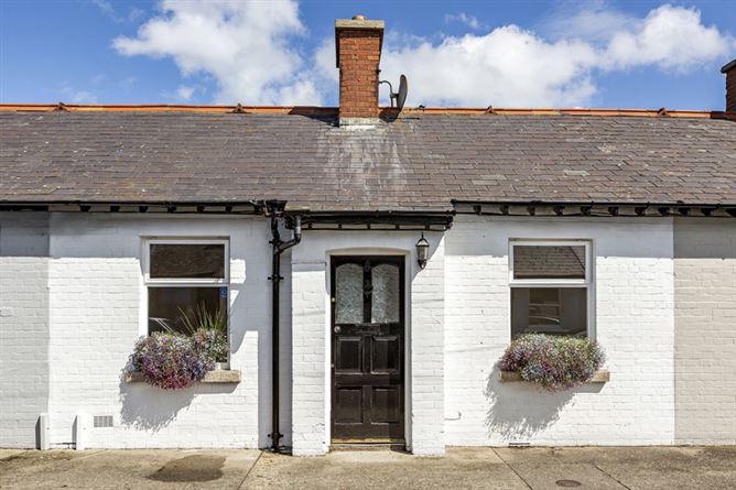Main image for 8 Parnell Street, Sallynoggin, Co. Dublin