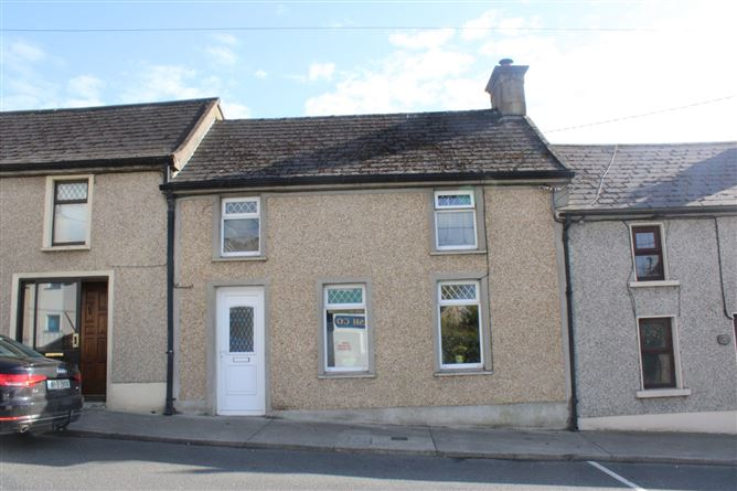 Main image for 5 Wexford Street, New Ross, Co. Wexford