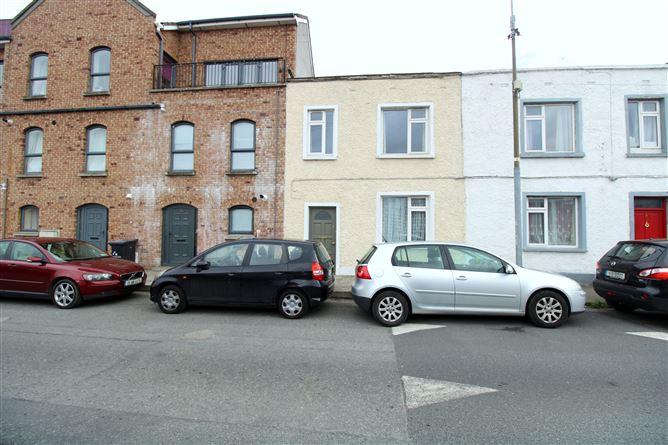 Main image for 17 Long's Place, South City Centre - D8, Dublin 8