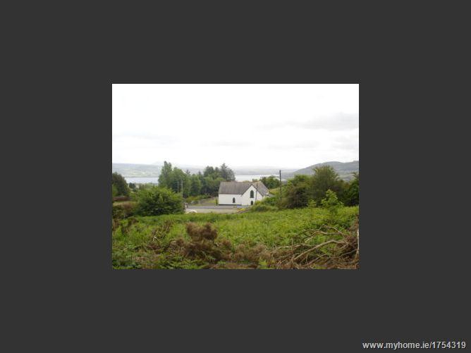 Ballylaghnan, Killaloe, Co. Clare