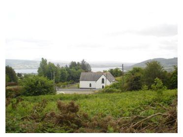 Photo of Ballylaghnan, Killaloe, Co. Clare