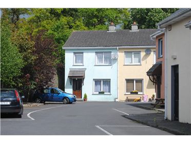 3 The Mills, Main St, Templemore, Co Tipperary