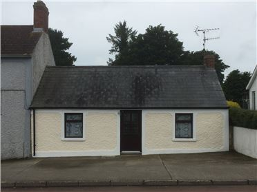Photo of No.25 Dowdallshill, Newry Road, Dundalk, Louth