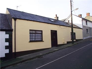12 Brewery Lane, Rathdrum, Wicklow