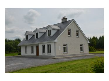 Photo of 'PINEWOOD' , Derrymore Road West, Ballyblood, Tulla, Clare