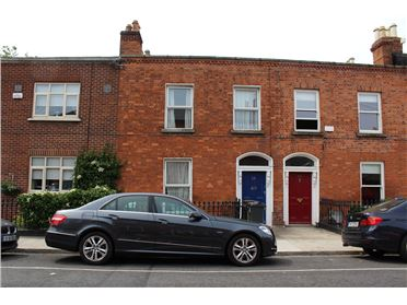 Photo of 24 Goldsmith Street, Phibsboro, Dublin 7