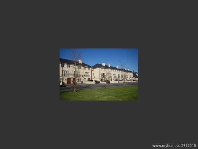8 Rosehill Cresent, Kells Road, Kilkenny, Kilkenny